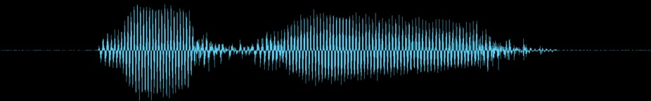 Text Message Vibrate Sound Effects