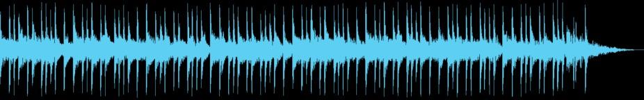 Rude [30 seconds edit] Music