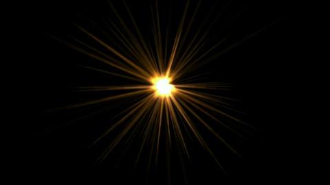Golden sunlight.idea,creativity,vj,beautiful,art,decorative,mind,underwater,hope,Game,Led,neon light Animation