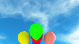 Balloon Animation