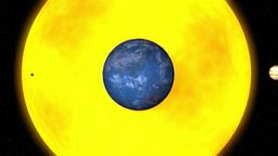 Planet 0