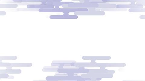 Japanese Mist KASUMI Ks 1 4k Animation