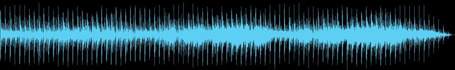 C maj , 112bpm | 舞とん会@ぶたが音をか Music