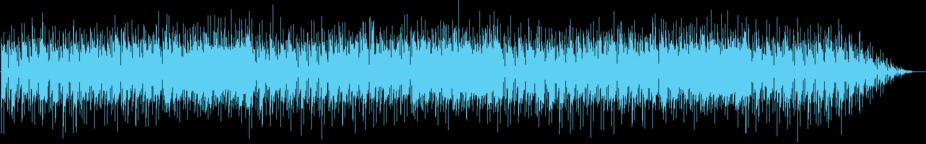 Shimokoshi Works vol.1, Track15 Music