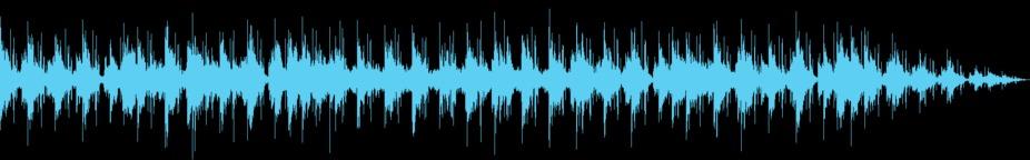 Sensual Tune stock footage