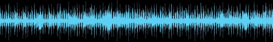Shuffle Boogie ( Loop ) stock footage
