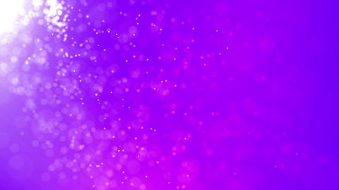 Abstract shiny holiday background Animation