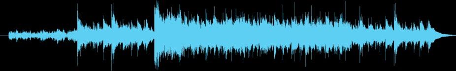 Medieval Bard Songs 1