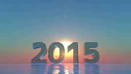 2015海 Videos animados
