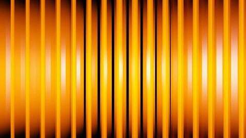 vertical burn stripes Animation
