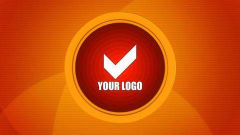 3d Logo Reveals