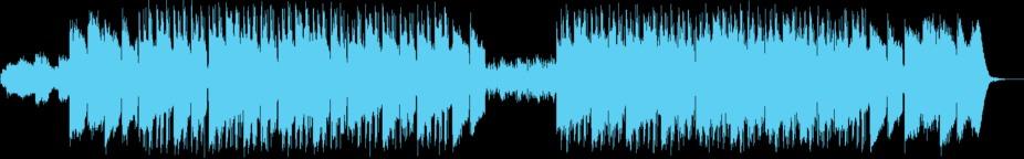 Joyful Beats stock footage