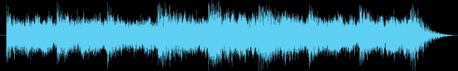 Heroic Choir - emotional accent score Music