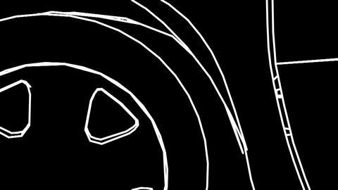 car2902 Animation