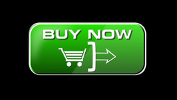 Online Shopping Buy Now 02 green LOOP Animation