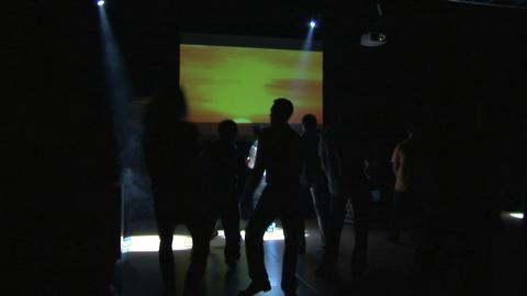 club2102 Footage