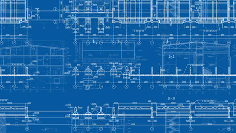 Construction Drawings Background 0