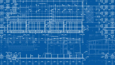 Construction Drawings Background 2