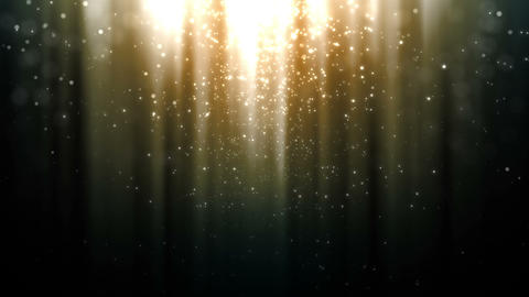 Abstract Shine Background Collection HD