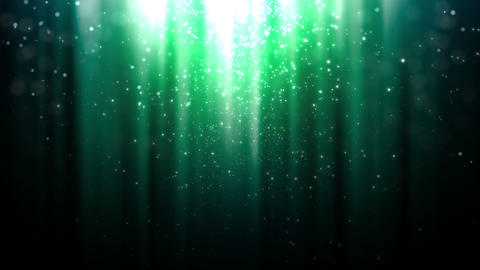 Abstract Shine Background Collection HD 0