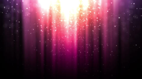 Abstract Shine Background Collection HD 1
