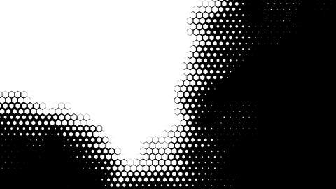 Hexagon Transition Collection 2 0