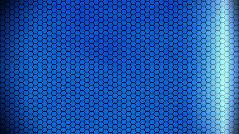 20 HD Hexagonal Pattern Backgrounds #01 2