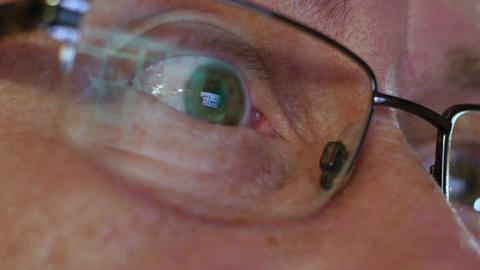4k UHD mans eye watch nude internet content 11570 ビデオ