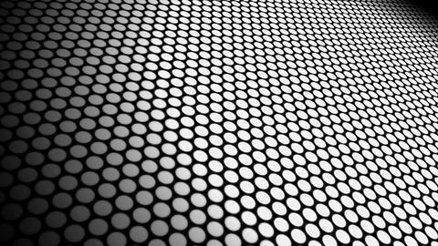 20 HD Circle Pattern Backrounds #02