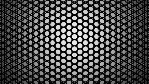 20 HD Circle Pattern Backrounds #02 2