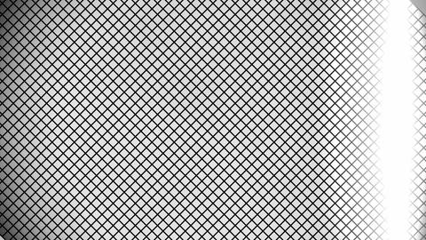 20 HD Rhombus Pattern Backgrounds #02 0