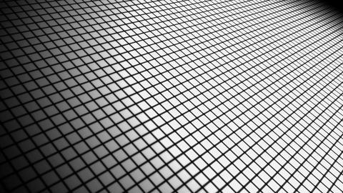 20 HD Rhombus Pattern Backgrounds #02 2