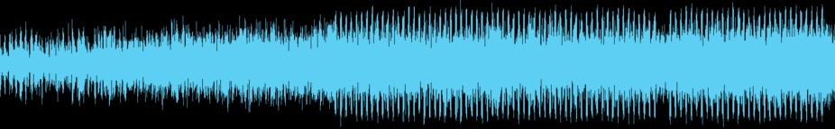 Trance Mission Loop Music