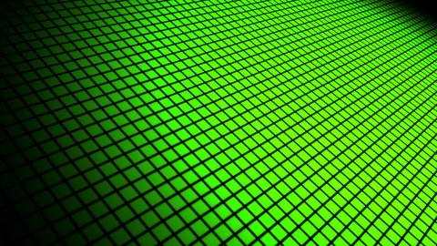 20 HD Rhombus Pattern Backgrounds #01