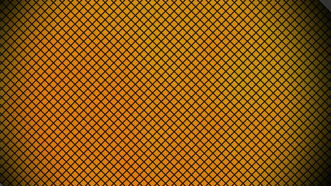 20 HD Rhombus Pattern Backgrounds #01 1