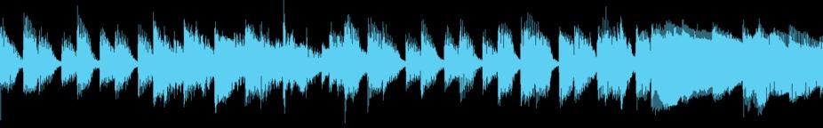 Jazz / Blues Logo & Sound