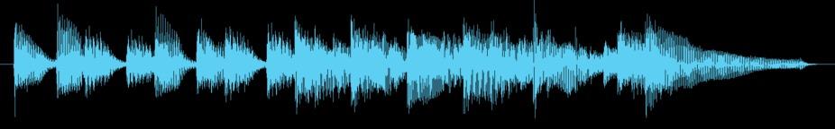 Jazz / Blues Logo & Sound 0