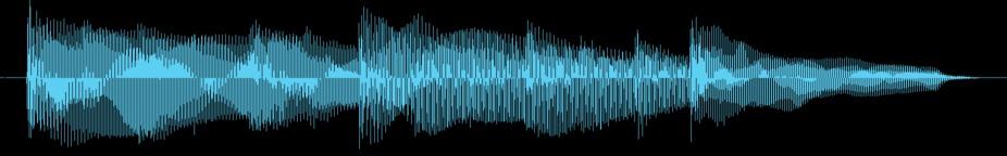 Jazz / Blues Logo & Sound 1