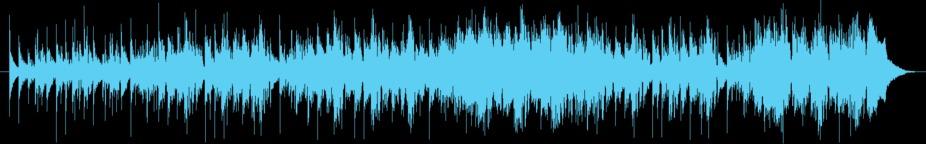 Jazz / Blues Logo & Sound 2