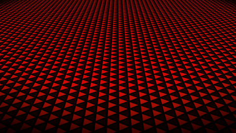 20 HD Triangle Pattern Backgrounds #01 2
