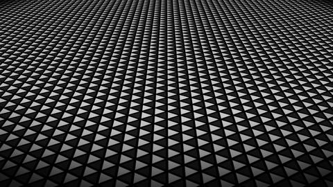 20 HD Triangle Pattern Backgrounds #02 0