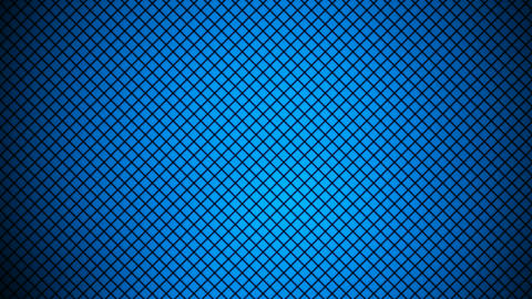 rhombus array background Animation