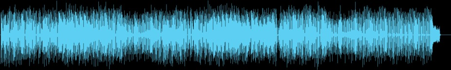 Traditional Japanese Music Collection1 (Shamisen Koto Wagakki)