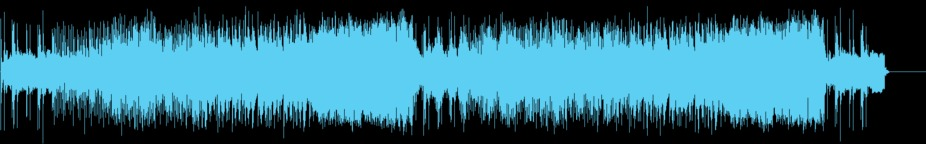 Traditional Japanese Music Collection1 (Shamisen Koto Wagakki) 0
