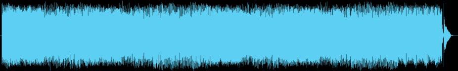 Traditional Japanese Music Collection1 (Shamisen Koto Wagakki) 1