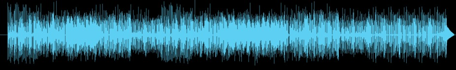 Traditional Japanese Music Collection1 (Shamisen Koto Wagakki) 2