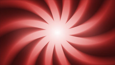 Radial background 3 Animation