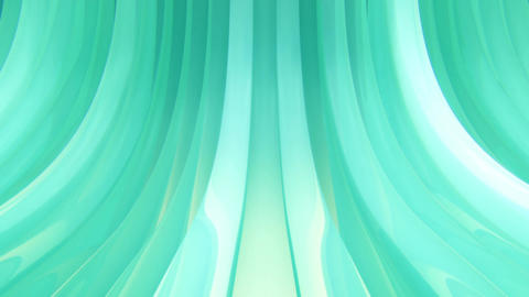 Dream Fields (Looping Backgrounds) 1