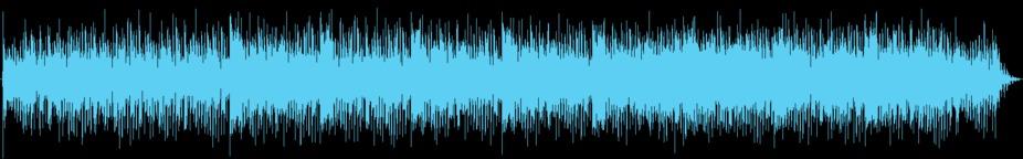 Labyrinth (60 seconds - v1) Music
