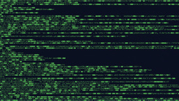 Source code crypto fast Footage